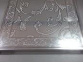 澳科朗铝扣板集成吊顶十大品牌2013年新品