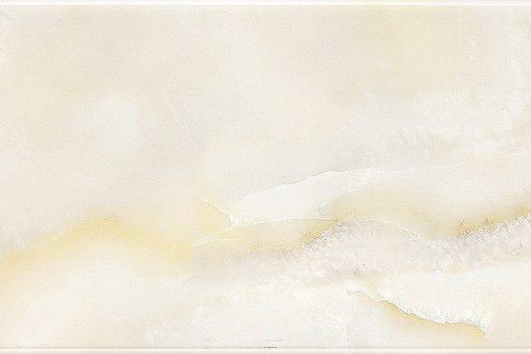 陶城瓷砖 CY36005PB