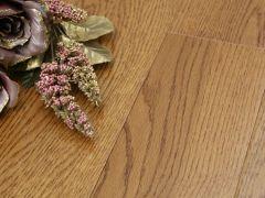 生活家罗马阳光实木复合木地板