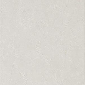 马可波罗 45509 墙面抛光砖