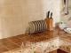 特地陶瓷简欧厨房 卫生间 仿古砖300*450