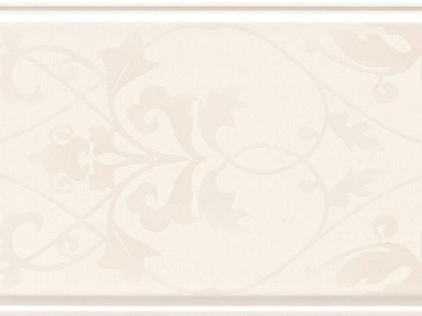 陶城瓷砖 CR63573PB