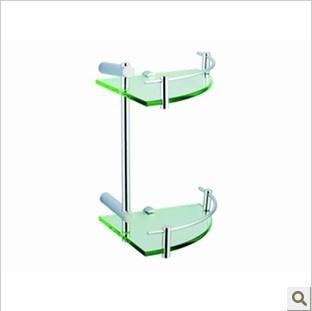 雅洁/五金/卫浴配件/T1111BS-D7/浴室配件