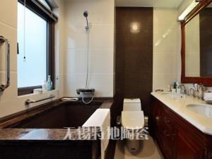 特地陶瓷/客厅/卫生间/玻化砖/魅惑系列800*800
