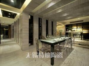 特地陶瓷/客厅/厨房/卫生间/抛光砖/木纹石800*800