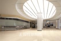 特地陶瓷/抛光砖/客厅/现代简约/星海岸800*800图片