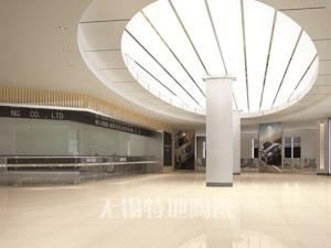 特地陶瓷/抛光砖/客厅/现代简约/星海岸800*800