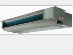 海信家用中央空调--客厅专用空调(1匹)