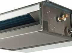 海信家用中央空调--客厅专用空调(2匹)