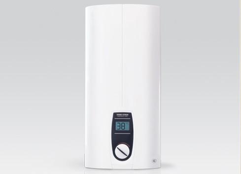 德国斯宝亚创三相电全进口电热水器DEL27SLI