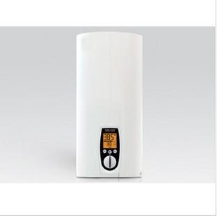 德国进口三相电即热式电热水器 斯宝亚创DHE27SLI