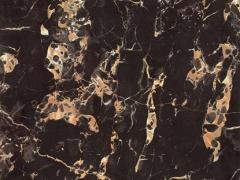 马可波罗CZ6509AS地面抛釉砖
