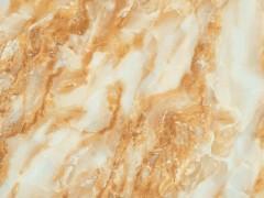 惠万家陶瓷 臻品世家 全抛釉HF-DIQ1T88639
