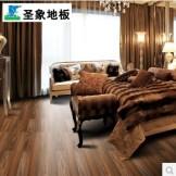 圣象地板 强化复合地板N5028夏威夷风情