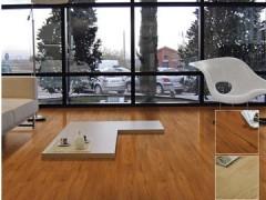 圣象地板强化复合地板世家系列 无缝拼接