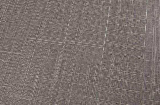 圣象强化复合地板PC7008卡布奇诺
