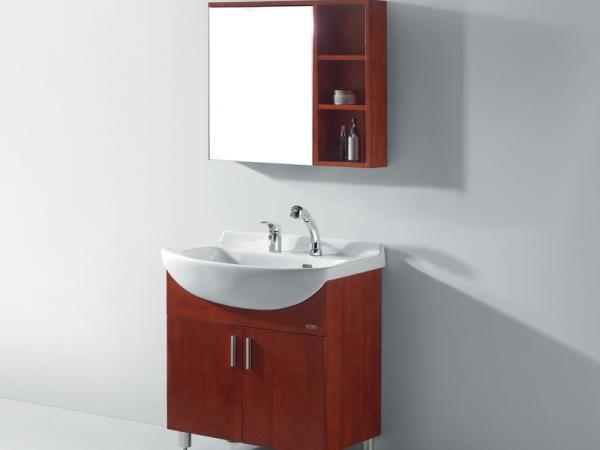箭牌卫浴洁具ARROW浴室柜AP398/APGM398