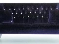 斯帝罗兰AN-S275-3三人位沙发