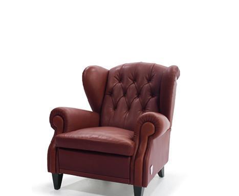 斯帝罗兰AN-S389单椅