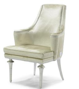 斯帝罗兰AN-S821单椅