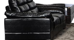 斯帝罗兰AC-S868二人位沙发