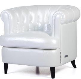 斯帝罗兰AC-S826A 单椅