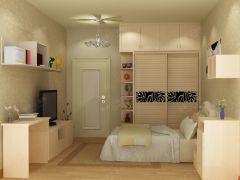 索菲亚定制家具 欧式diy设计定制整套家具订制