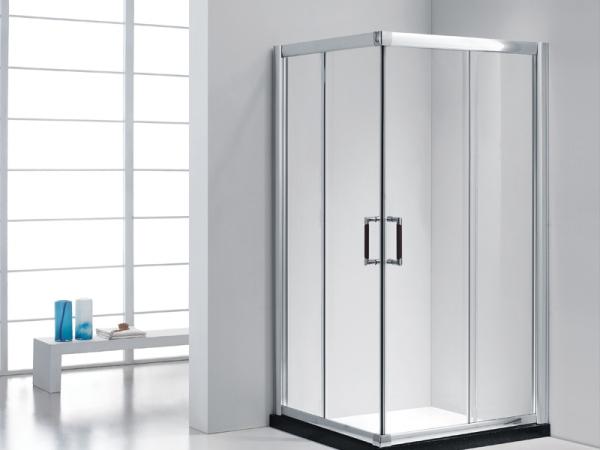 箭牌卫浴洁具 ARROW 简易淋浴房 AL0808F2