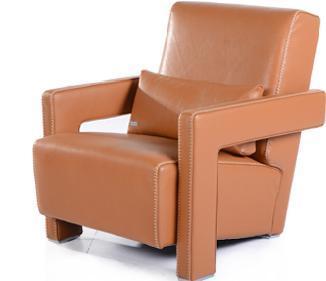 年底大清货斯帝罗兰AC-S371 单椅