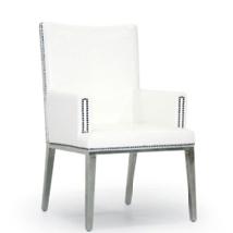 斯帝罗兰AN-CY009餐椅