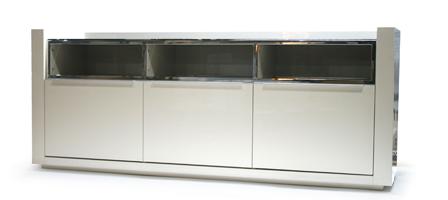 斯帝罗兰BC-C3012-1.9餐边柜