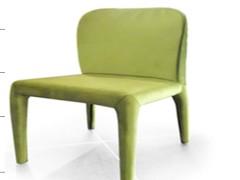 年底大清货!斯帝罗兰CY1190B餐椅