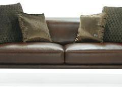 斯帝罗兰AN-S367 二人沙发