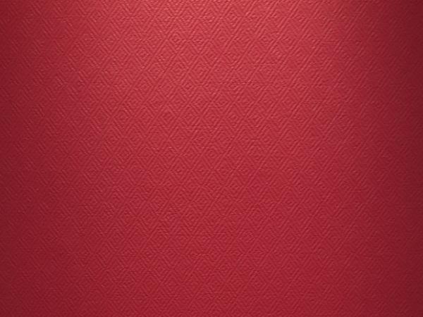费昂纳玻璃纤维墙纸44190(专制墙纸与织物)