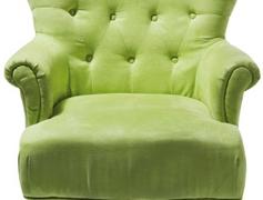 天一美家彩色沙发