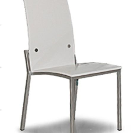 斯帝罗兰CY923M餐椅