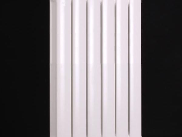 圣火采暖钢质70款散热器!