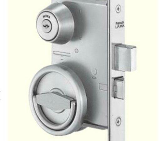 美和锁U9MACC-1