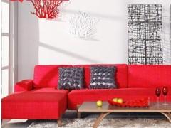 曲美家具沙发组合系列 09ZC-S1-C2 TT2-1 TV