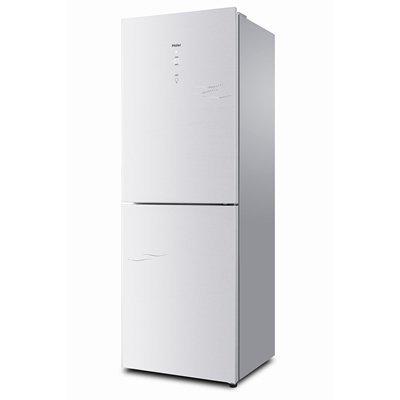 海尔两门无霜冰箱BCD-241WDCV
