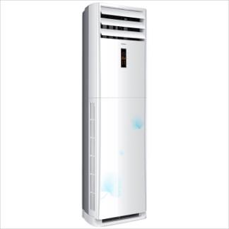海尔柜机空调kfr-50lw/06zac13(花开时节)