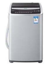 海尔双动力洗衣机XQS70-BZ1218S 至爱