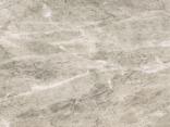简一大理石瓷砖云灰石图片
