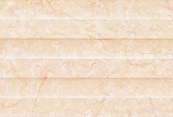 陶城瓷砖CY63131PB