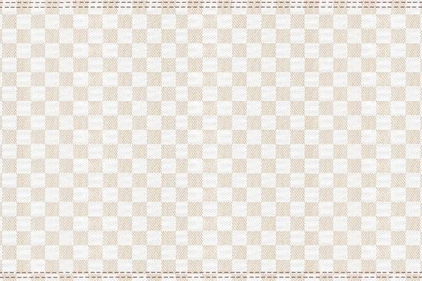 陶城瓷砖CR63577PB