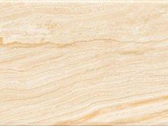 陶城瓷砖CY26001PB喷墨瓷片