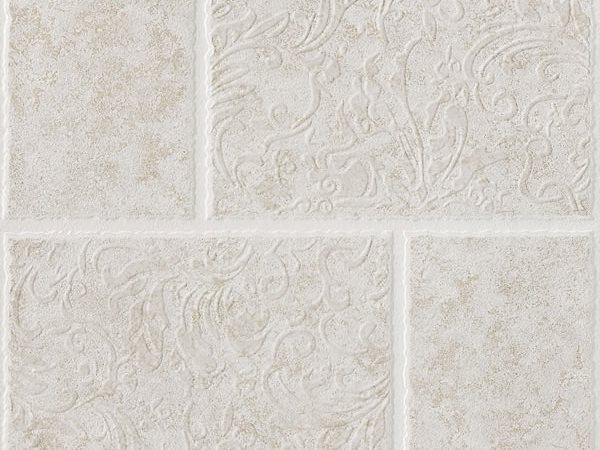 陶城瓷砖DR33151PB仿古砖