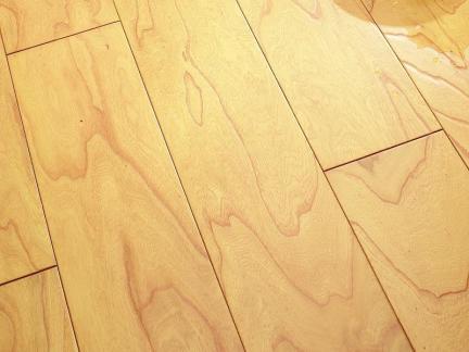 锦绣前程仿古系列地板(榆木多层仿古地板)
