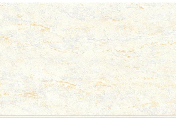 陶城瓷砖CYT63098PB