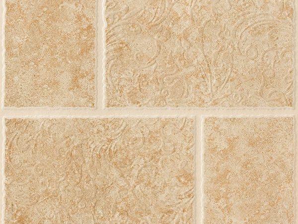 陶城瓷砖DR33150PB仿古砖